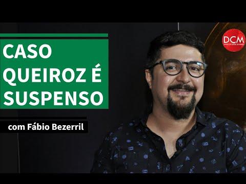 O tiro no pé de Flávio Bolsonaro