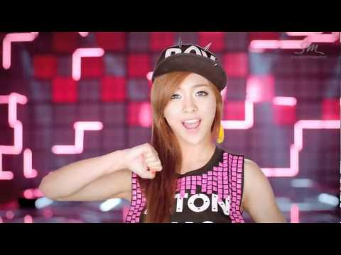 Electric Shock [ Fx ]