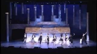 Ribon no Kishi (act 2) Part 8