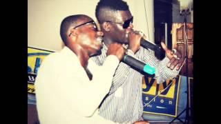 Ras Ebo Feat Castro Ewiase