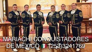 Baixar QUE TE VAYA BONITO - MARIACHI CONQUISTADORES DE MEXICO 2533241769
