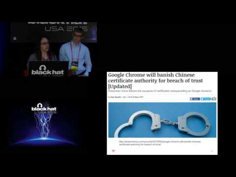 Bypass Surgery Abusing Content Delivery Networks With...