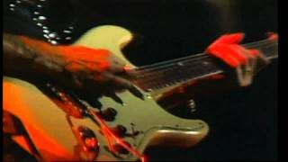 Rainbow - Difficult To Cure (Live in San Antonio 1982) HD