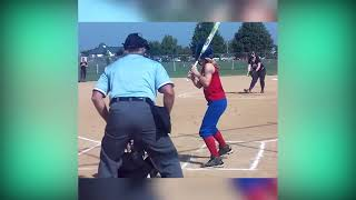 Try Not To Laugh or Grin While Watching Funny Sports Fail Vines   Jester Vines