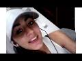 Download Gitana cantando 2017 uno conmigo jugo MP3 song and Music Video