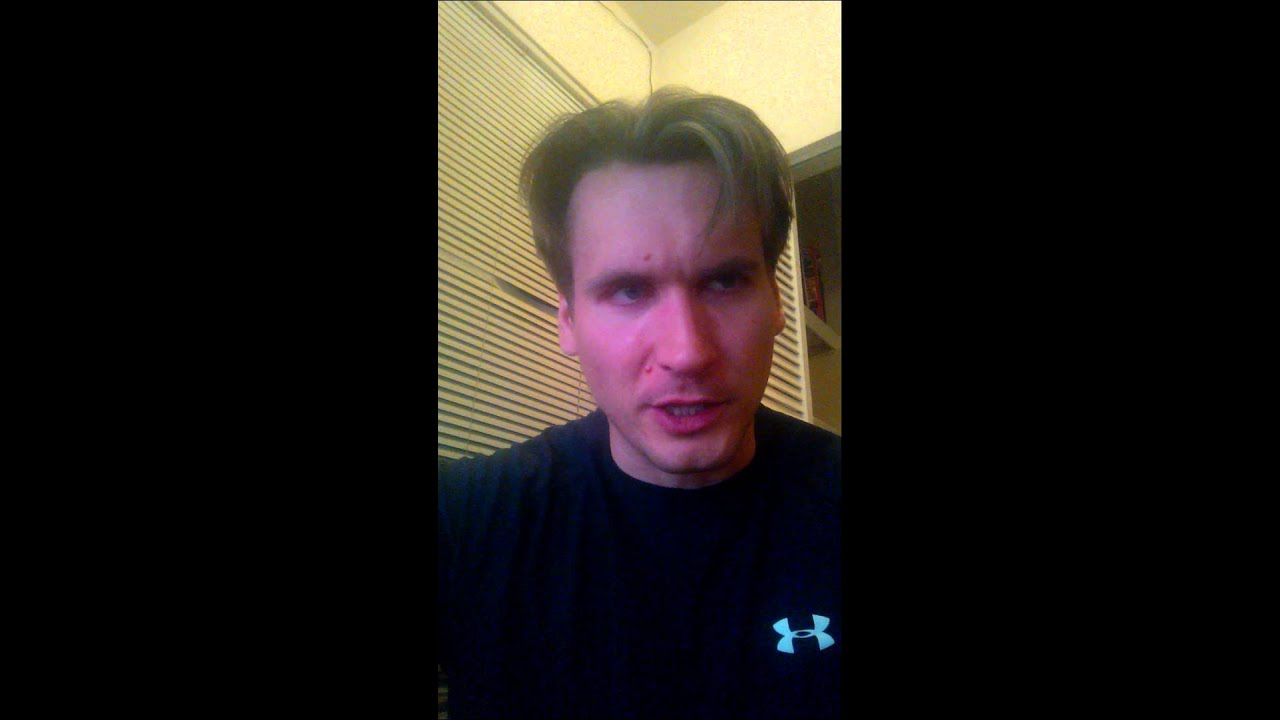 Dutasteride For Hair Loss Reviews