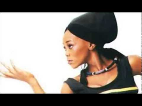 Brenda Fassie Life Is going On