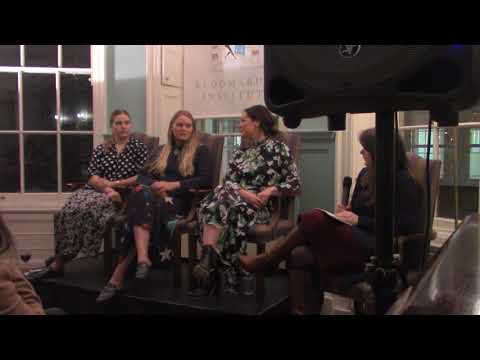 Fashion Design: The Must-Have Skills with Aisling McKeefry and RIXO London | Bloomsbury Institute