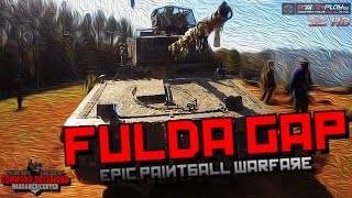 Paintball Fulda Gap 2014 Epic Warfare ReplayXD PrimeX thumbnail