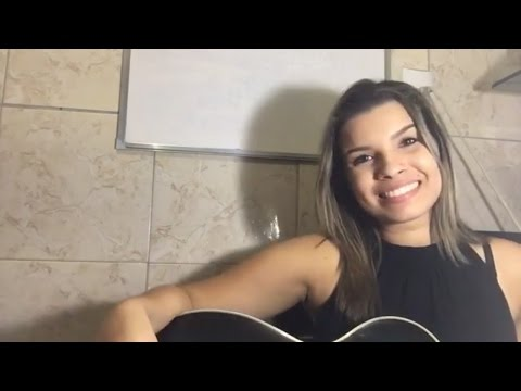 Hear Me Now- Alok Bruno Martini feat zeeba cover P Leticia