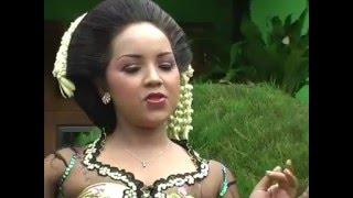 Download Mp3 Layang Katresnan  Voc. Iin