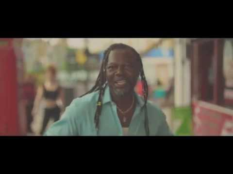 Levi Roots - Jam In The Streets [Official Video]