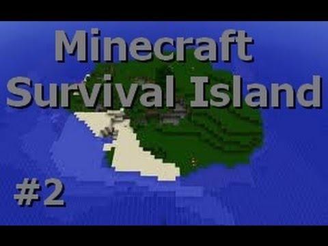 Survival Island : Saison 1 Episode 2 : Un trésor ? Non Mieux !