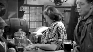 Classic Ealing Films Best Bits