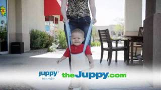 The Juppy - Official Site