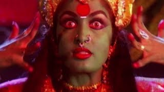 Puthukottai Bhuvaneswari Tamil Song - Raja Kali Amman | Ramya Krishnan | Kausalya