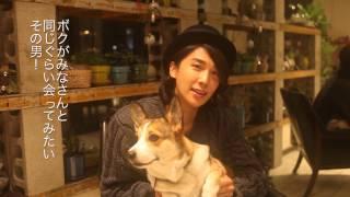 【パクジョンミン2013 X'mas LIVE in Tokyo】 DVD購入はコチラ⇒http://greentour.co.jp/products/detail.php?product_id=194 日時:2013/12/15(日) 2回公演 ◇昼公演...