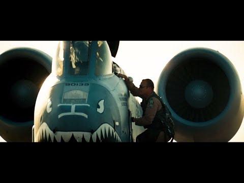Transformer Movie Desert Battle Scene In Hindi HD