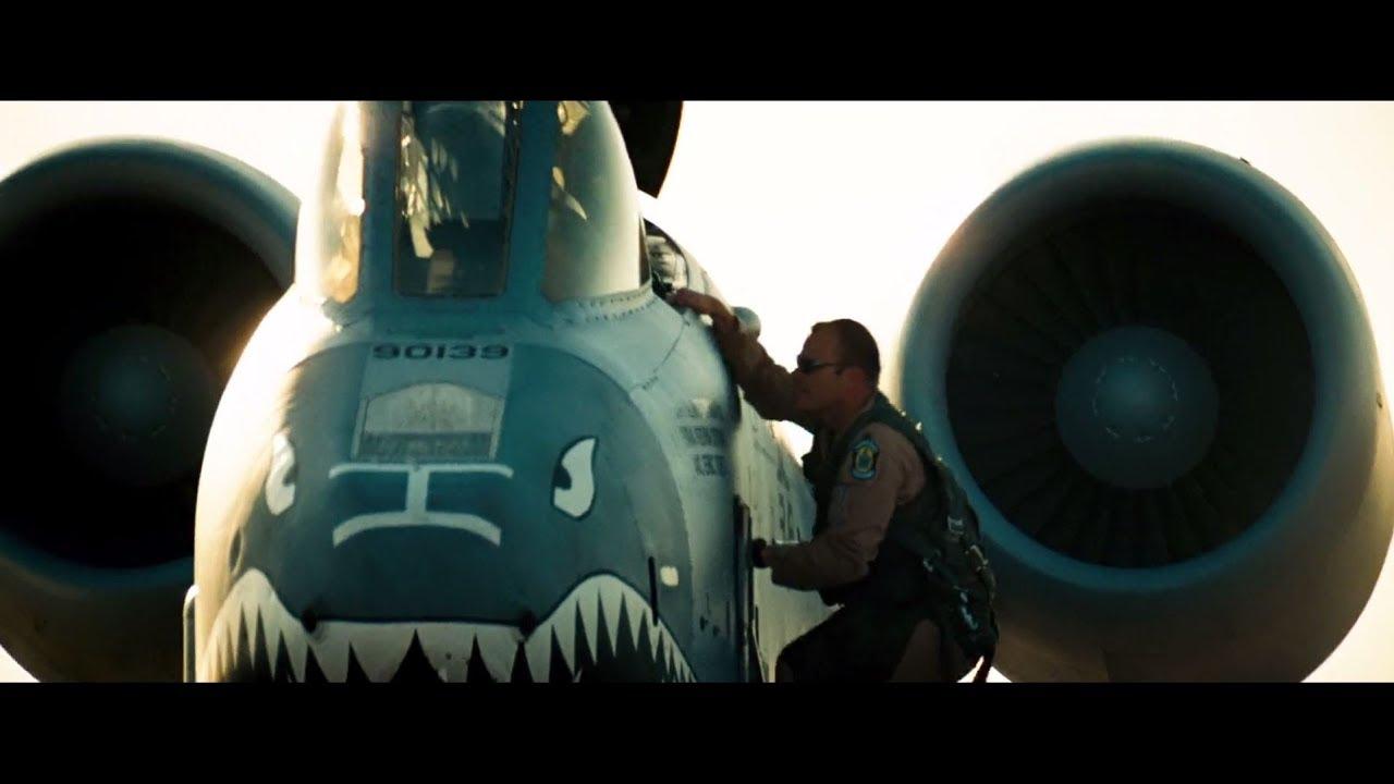 Download transformer movie desert battle scene in hindi HD