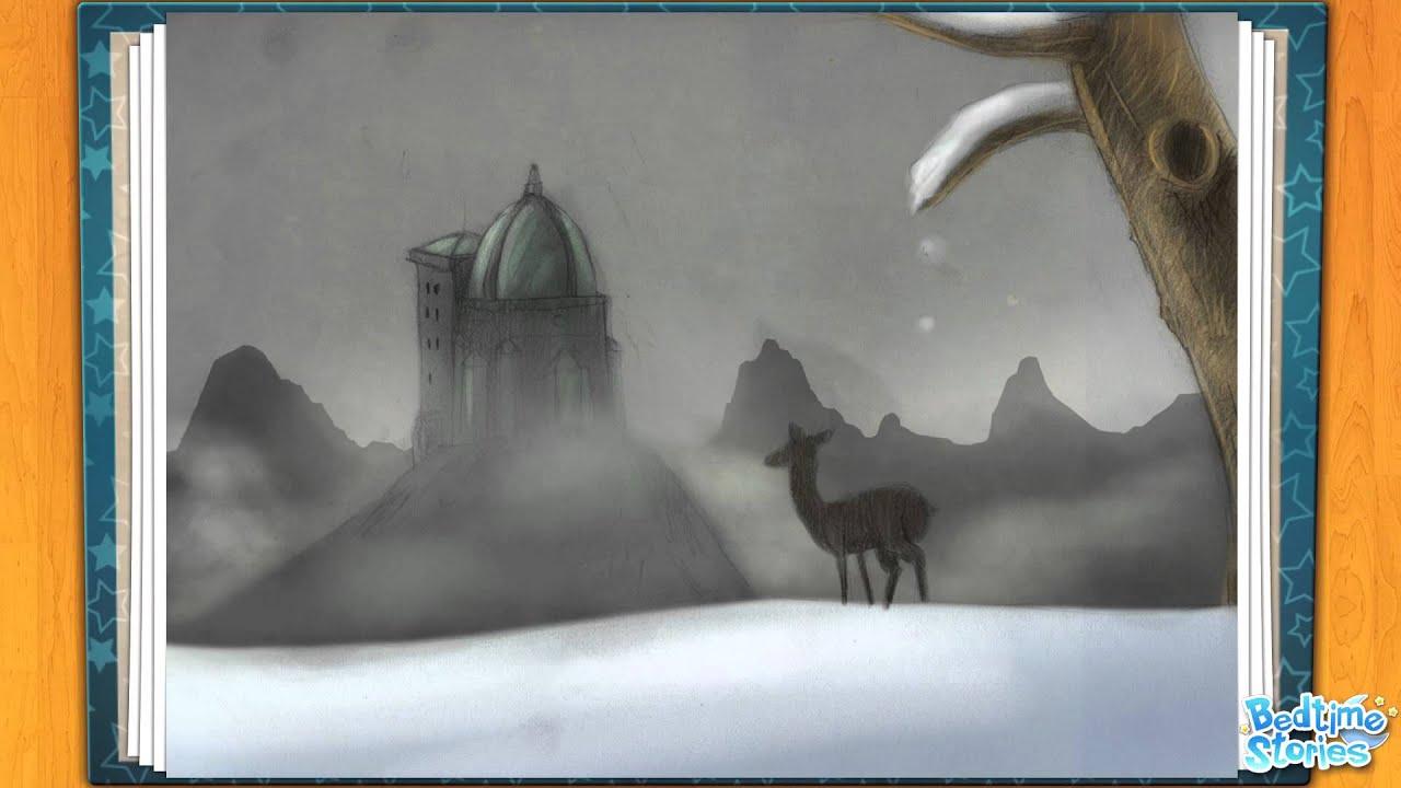 La regina delle nevi tagged videos on videoholder