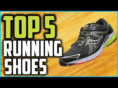 top-5-best-running-shoes-for-pronation-in-2019