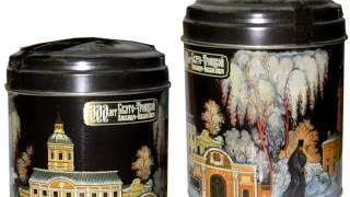 Где можно купить монастырский чай