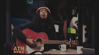 Oi akash noto- jodi kisu amare ,Arko mukharjee| young nights| MUSIC OF LIFE ○○●●••°°♡♡■■¤