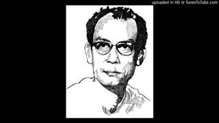 SDBurman says about Shankar Jaikishan's popularity.