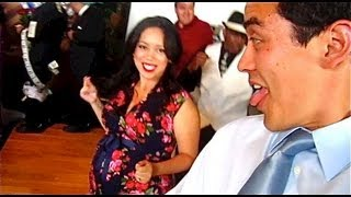 YOU GOT TO GROOVE! - August 11, 2012 - itsJudysLife Vlog