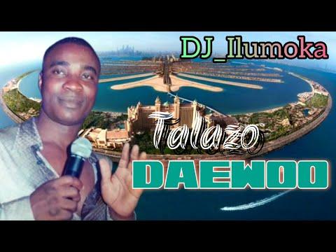 Download WASIU AYINDE K1 DE ULTIMATE || DAEWOO || BY DJ_ILUMOKA VOL 89.