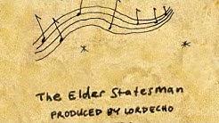 The Elder Statesman - Montreux Sunrise (feat. Lord Echo)