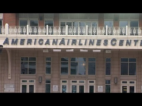 DFW Venues Take Precautions After UK Attack