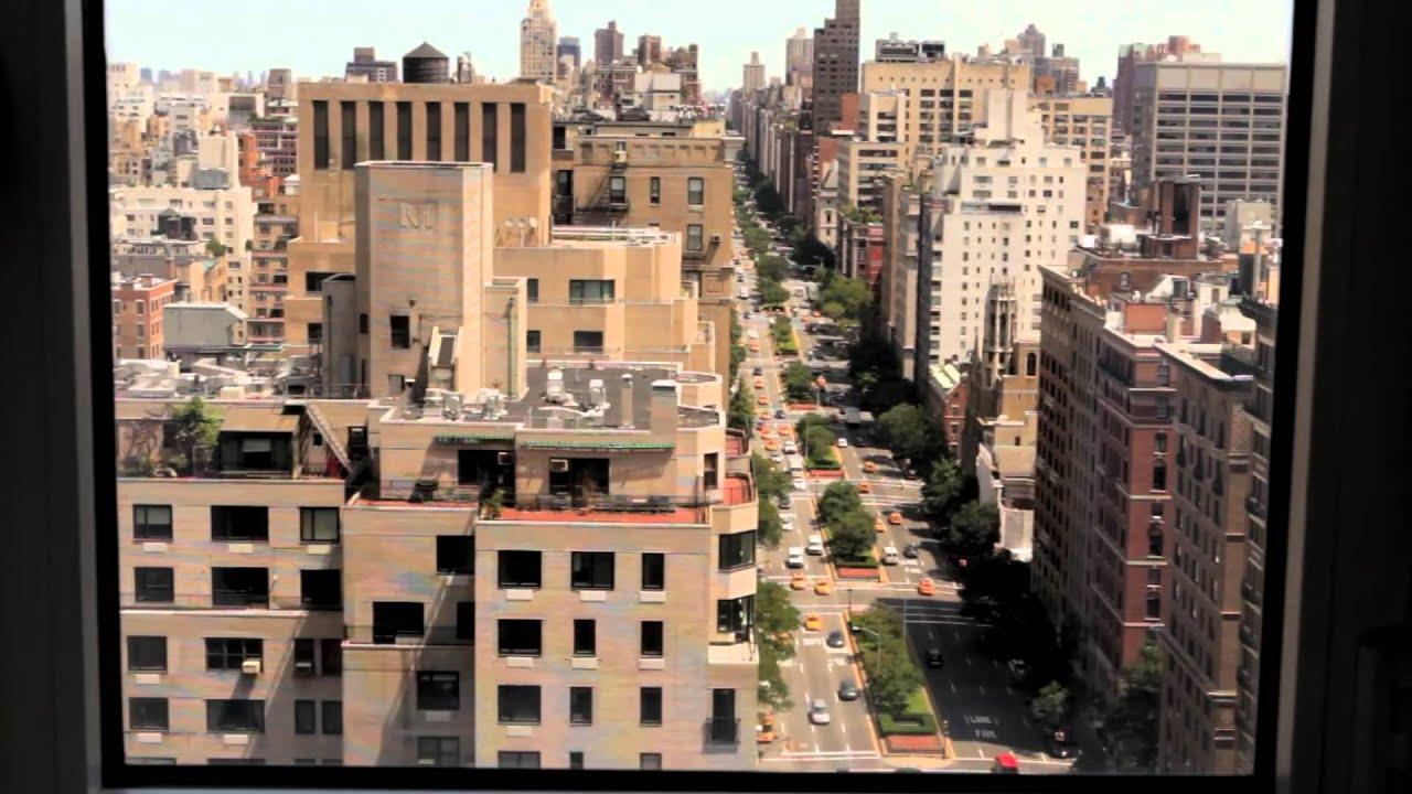 trump international realty trump park avenue penthouse. Black Bedroom Furniture Sets. Home Design Ideas