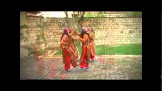 Sivas halayları  - Divriği Çepik Halayı  - ÖZLEMPLAK Resimi