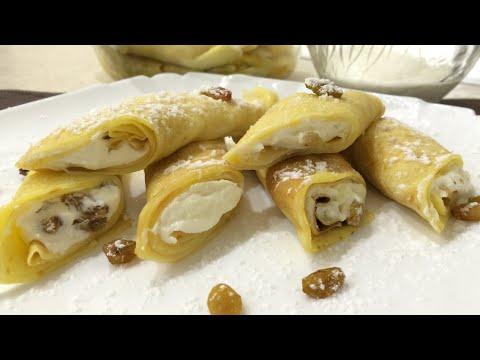 Запеканка с творогом и яблоками  рецепт с фото на Поварру