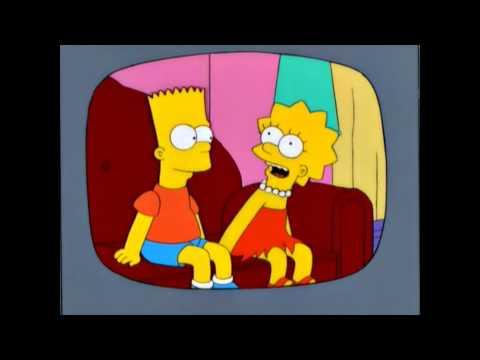 Simpsons in Delaware