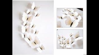 shopservice.dp.ua декоративные бабочки