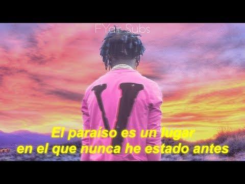 Lil Uzi Vert - Paradise (SUB ESPAÑOL) | FYair