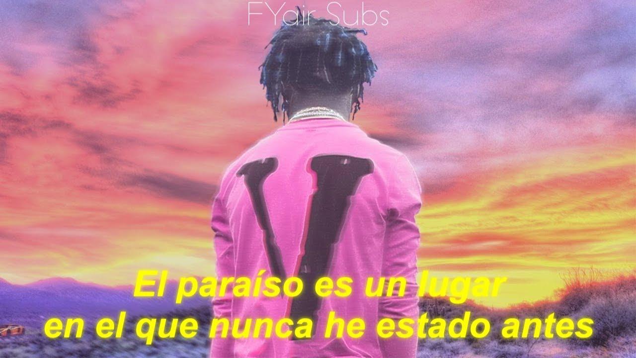 Download Lil Uzi Vert - Paradise (SUB ESPAÑOL)   FYair
