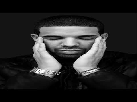 Drake 2 On Thotful ft OB OBrien remix