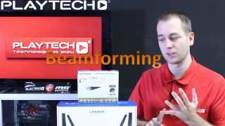 wireless ac vs wireless n 802 11ac vs 802 11n