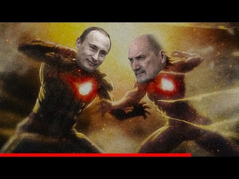 Attack on Titan (Europe version)