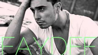 Faydee - Love Hangover (Prod By Faydee & Divy Pota)