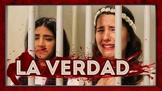 LA VERDAD SOBRE EL ARRESTO DE LESSLIE Y KAREN | LOS POLINESIOS VLOGS