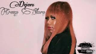 DejaVu Crazy - Story (Remix)