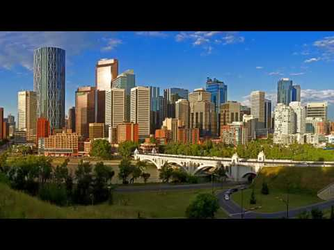 CPA Canada Oil and Gas Conference 2018 | Calgary, AB | November 21-22