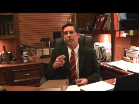 Short Sale Specialist Davie FL - Stop Bank Foreclosure - Davie FL Attorney