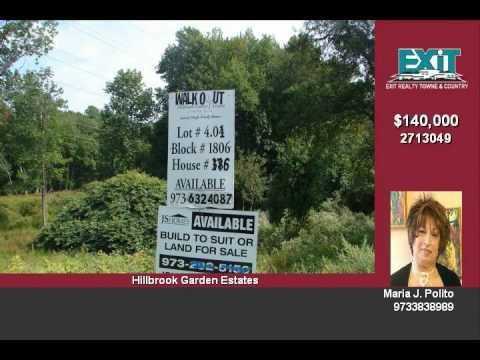 176 Randolph Ave Mine Hill NJ