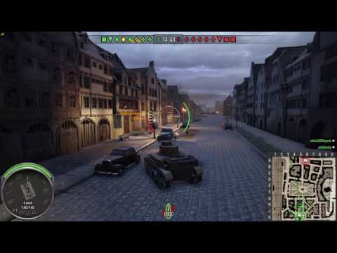 World of tanks Ps4 Azerbaijan