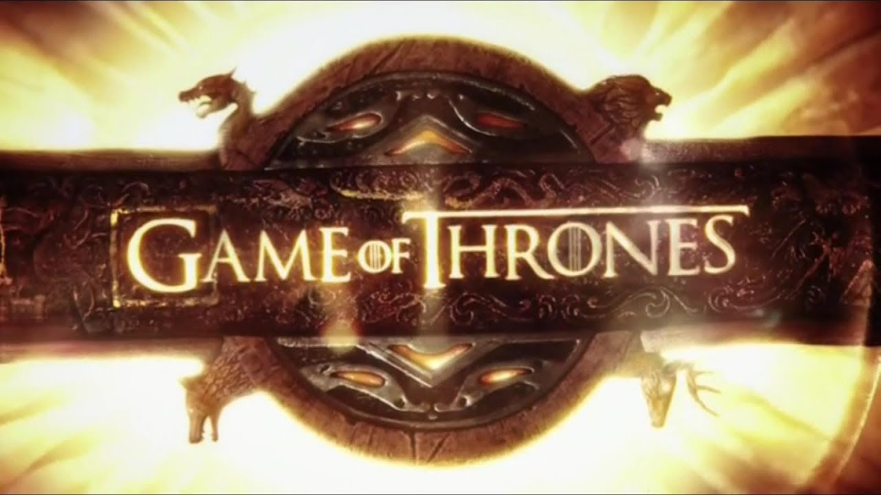 game of thrones s07e01 torrent magnet